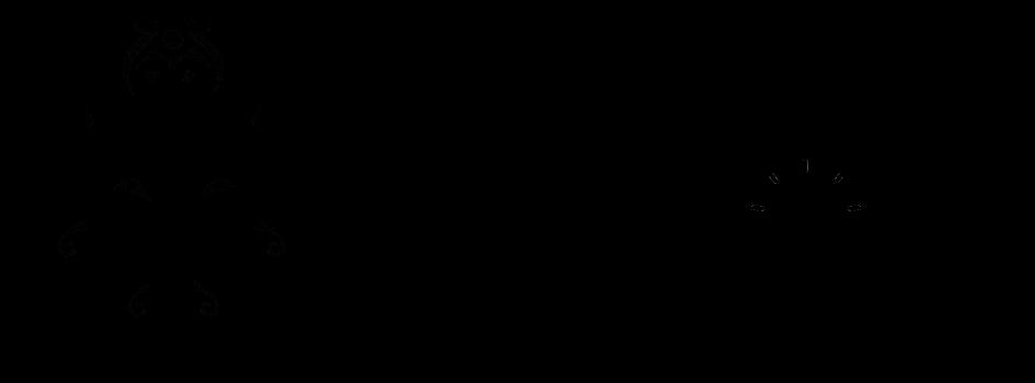 GDL INFORMATICA Logo